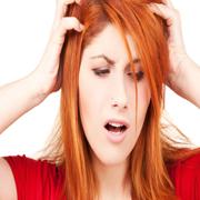 Маска для волос с мумие в домашних условиях для роста количество