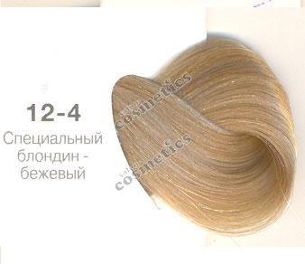 игора 12.4 отзывы фото