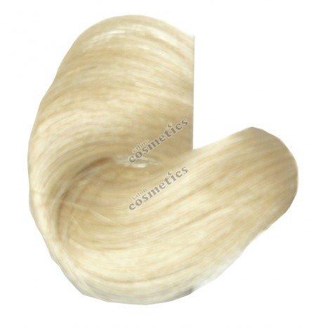 Светлый блондин платиновый 10 0 эстель ессекс