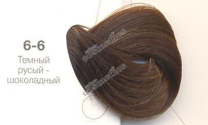 сонник расчесывать черные волосы